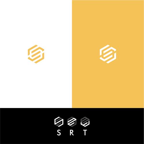 Design finalista por Little Suri
