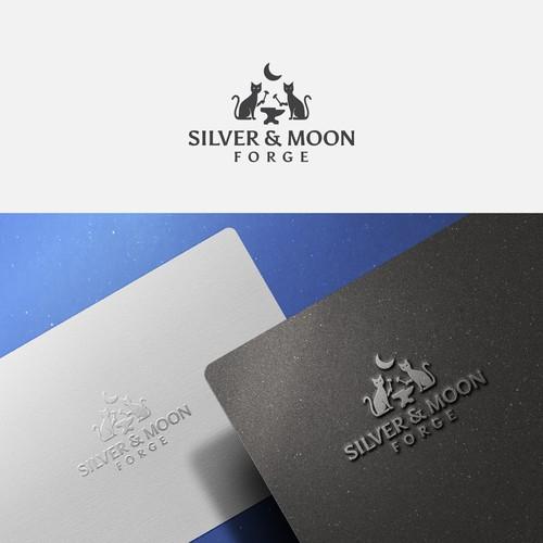 Diseño finalista de StalkerV