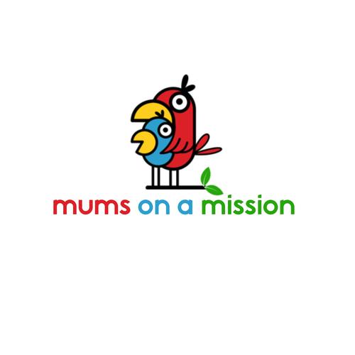 Design finalisti di doa_mom