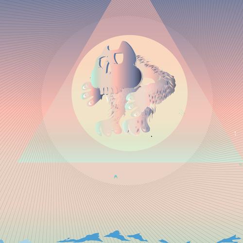 Design finalisti di Paulo Lobo