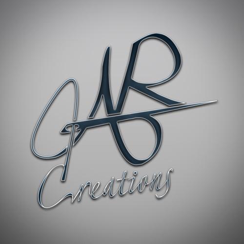 Zweitplatziertes Design von pmr50206@gmail.com