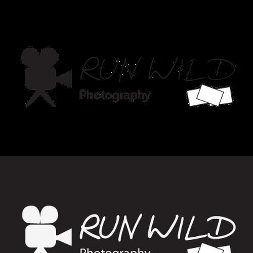 Design finalista por Irina-Skripnik