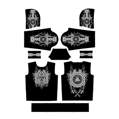 Diseño finalista de Eko Pratama - eptm99