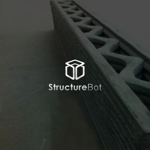 Design finalisti di rickysya