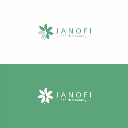 Meilleur design de > joan <