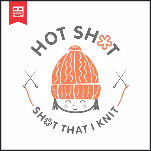 Hot Sh*t Diseño de Evgen Solovyov