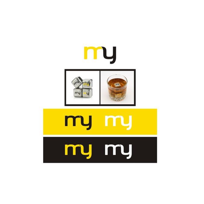 Diseño ganador de NUZArt