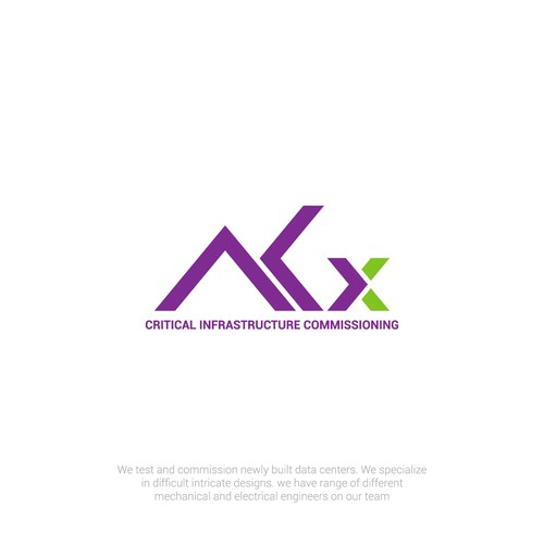 Design finalisti di NᵗʰDesign
