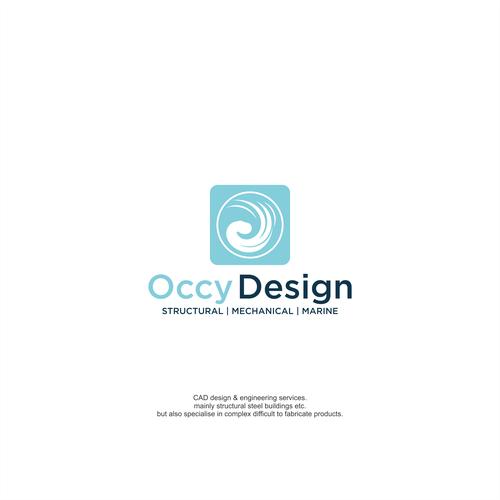 Design finalisti di Yay !