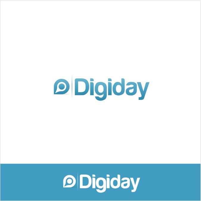 Winning design by dezigdesign