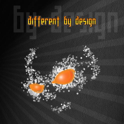 Diseño finalista de TSpell