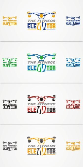 Diseño ganador de i2fsolutions