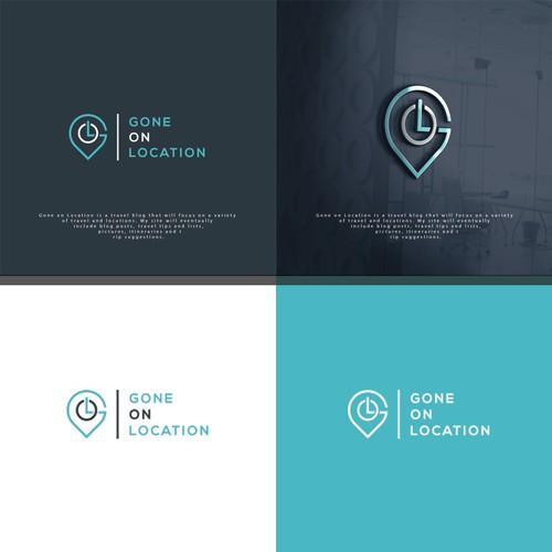 Design finalista por ''Think Arts''