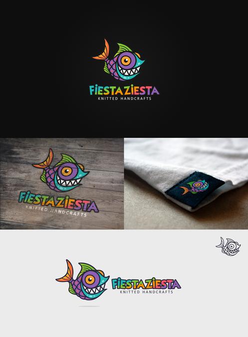 Winning design by metong