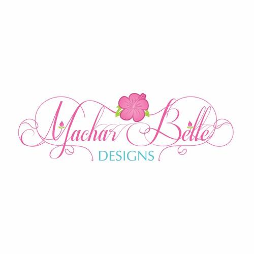 Meilleur design de Fadil Al Banjari