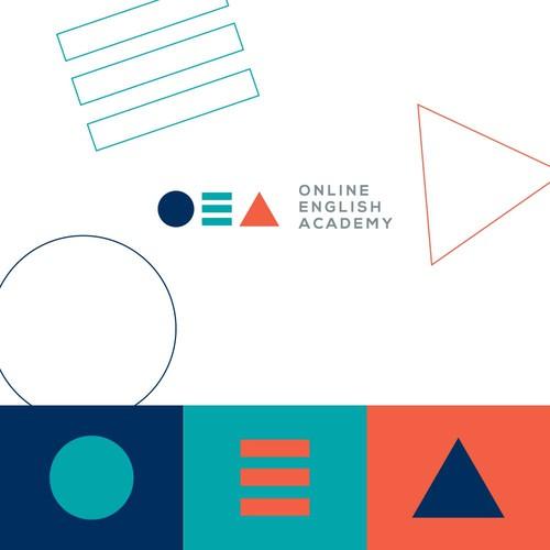 Design finalisti di Eulean Javiñas