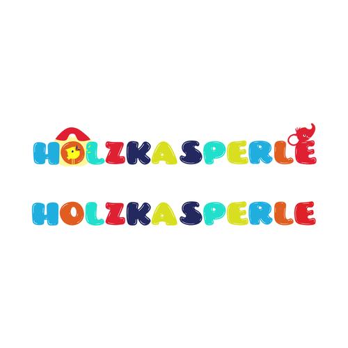 Diseño finalista de Hallmark Logos ✅