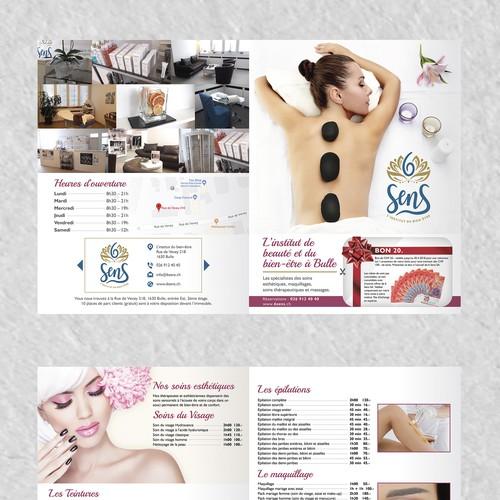 Diseño finalista de Design House™