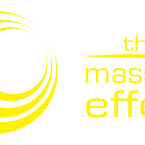 Runner-up design by Logo Weavers