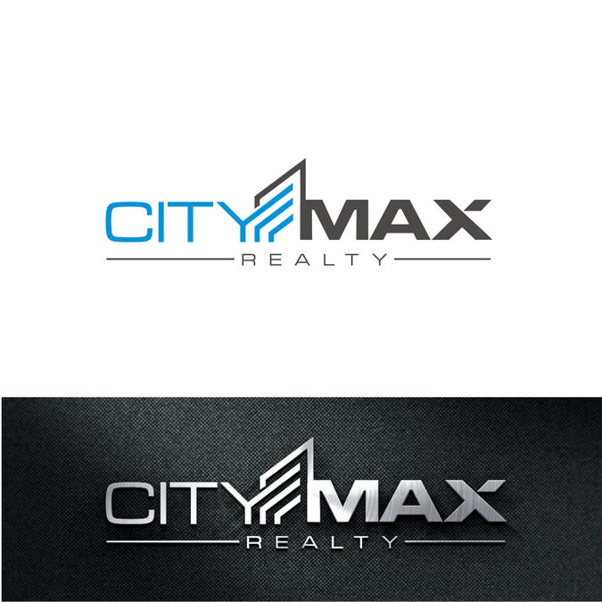 Gewinner-Design von LogoMy