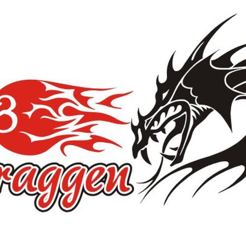 Meilleur design de Tangan Kanan