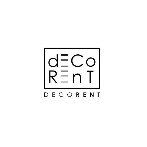 Runner-up design by RedRaccoon
