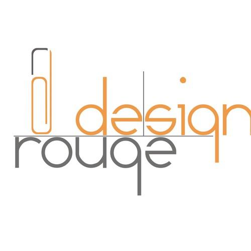 Runner-up design by Yulianto.dedy