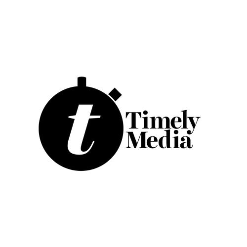 Design finalisti di TheRickk