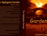 Book cover design by Bhaskar Banerjee