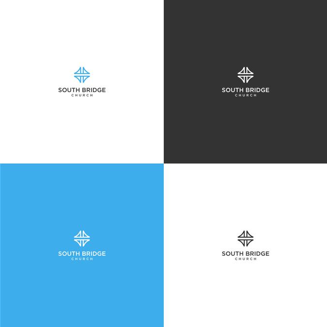 Winning design by bangbarong۩