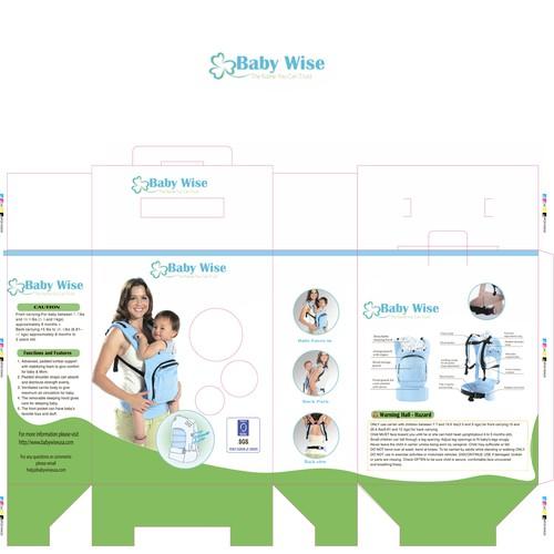 Diseño finalista de Nataniel28