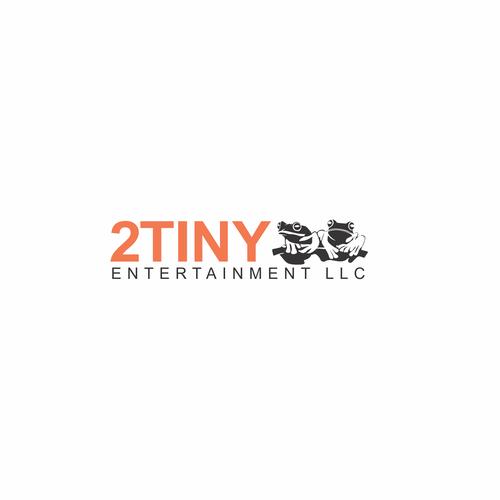 Ontwerp van finalist Henri Phạm