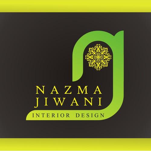 Runner-up design by DevanArtz