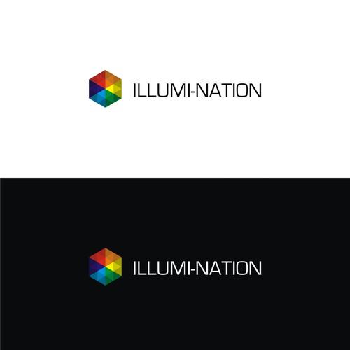 Diseño finalista de lineartstudio