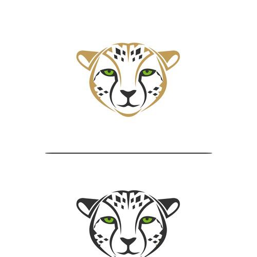 Diseño finalista de awugraphico