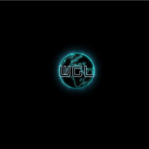 Diseño finalista de Unkle Amon