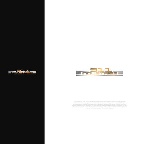 Diseño finalista de Gentle_touch