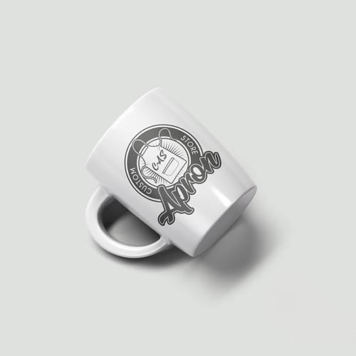Diseño finalista de XhinaDesign