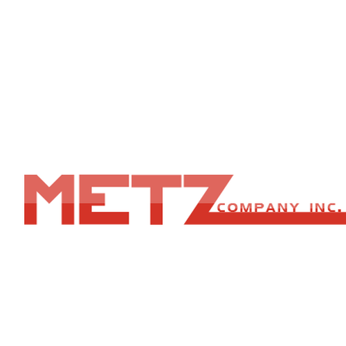 Zweitplatziertes Design von m3-gfx