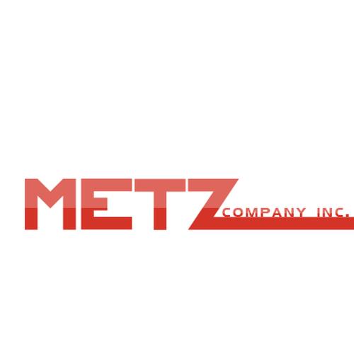 Diseño finalista de m3-gfx