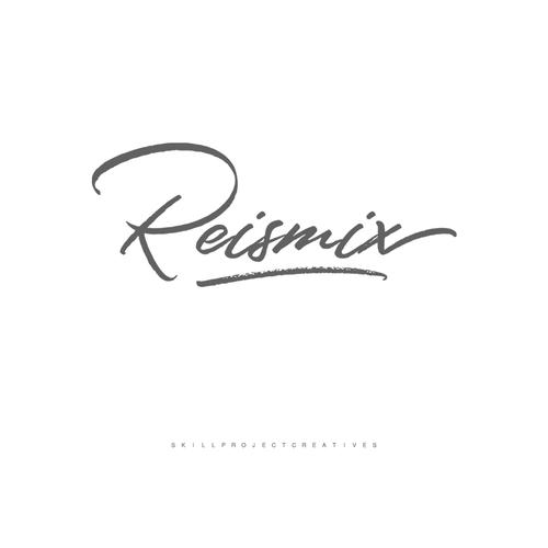 Runner-up design by PravusInvictus