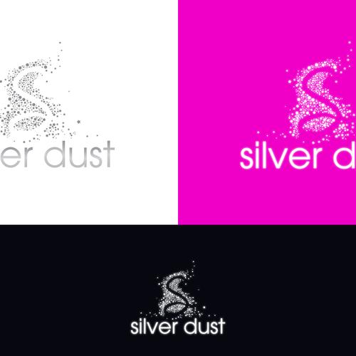 Diseño finalista de Logomaster13