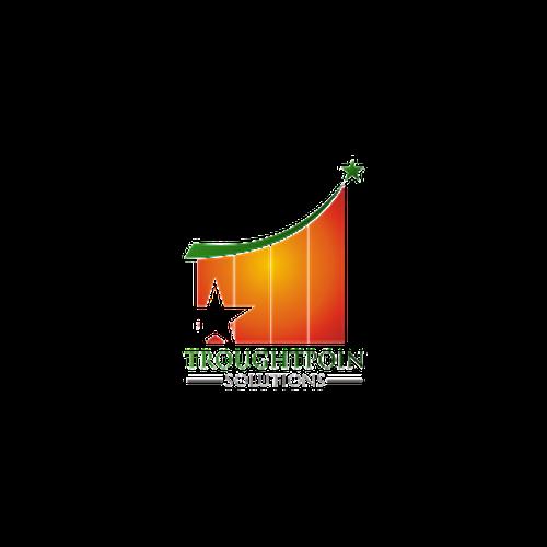 Runner-up design by remukane