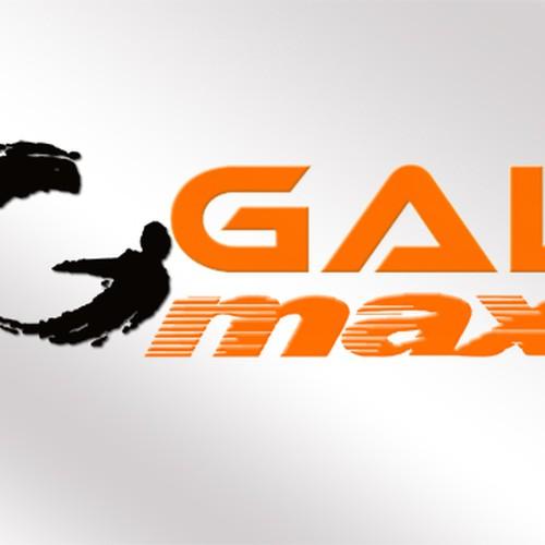 Runner-up design by giodotz