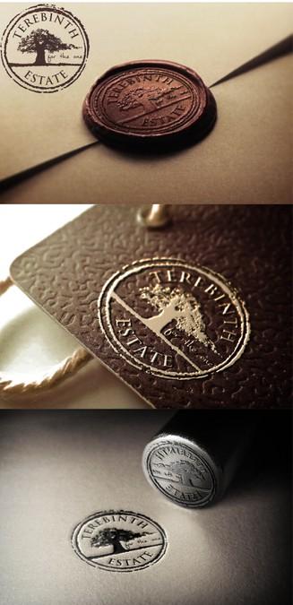 Winning design by Roxana Teona