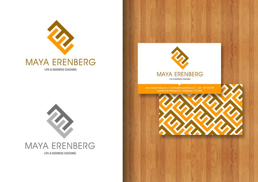 Winning design by margauxx