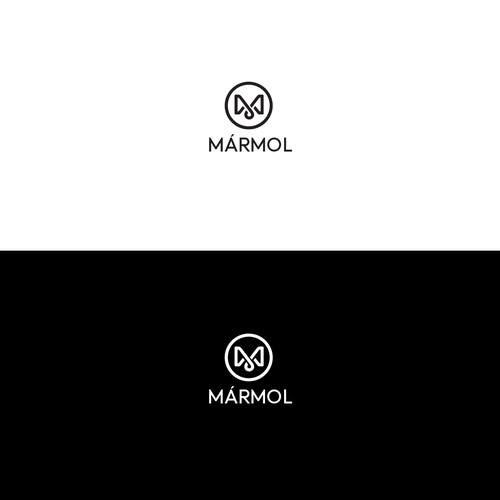 Zweitplatziertes Design von JeanDesigns (Mohsen)