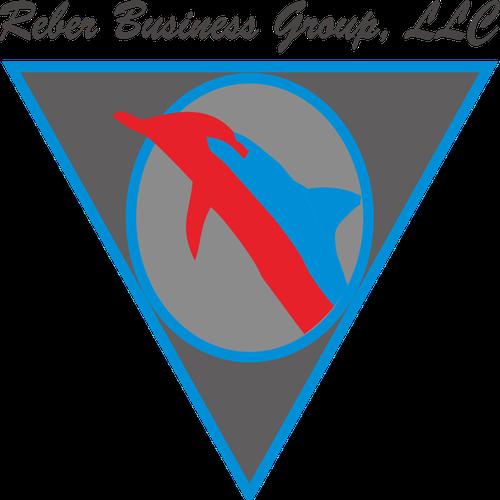 Runner-up design by ajiz99
