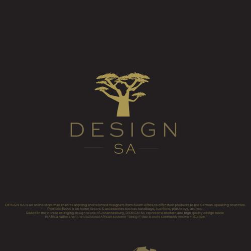 Runner-up design by ∙beko∙