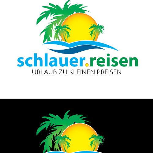 Diseño finalista de pc-graphics